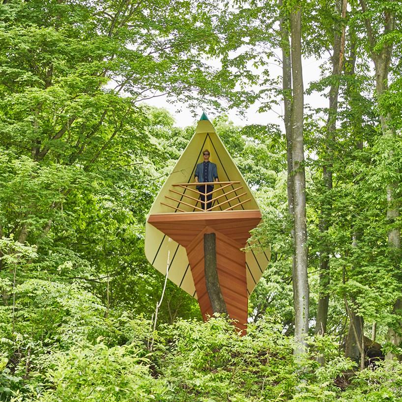 noma-bar_bird_tree_house_03-818x818.jpg