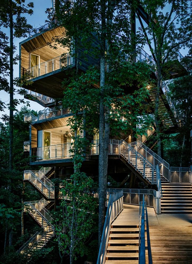mithun_sustainability_treehouse_01.jpg