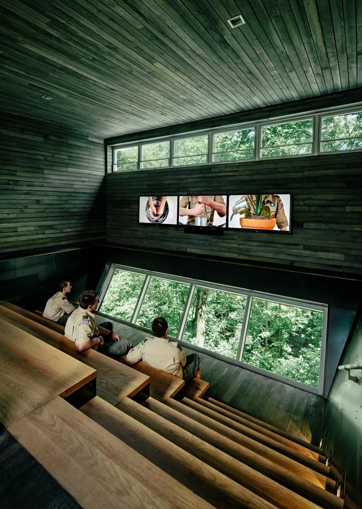 mithun_sustainability_treehouse_40.jpg