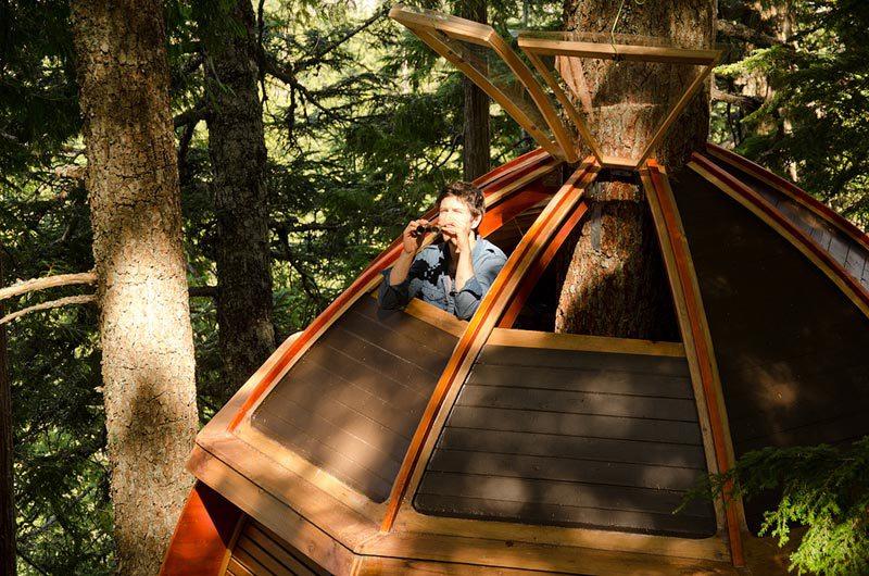 hemloft-secret-treehouse-hiding-in-the-woods-of-whistler-canada-13.jpg