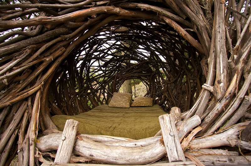 treehouse-in-the-us-human-nest-treehouse-6.jpg