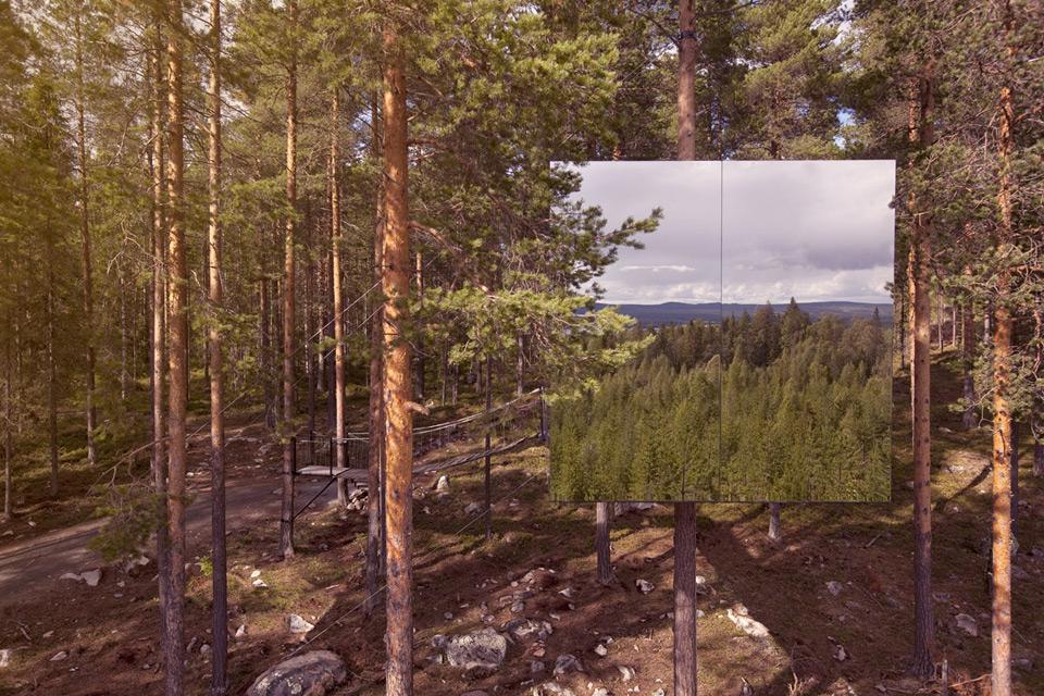 364_mirror_cube_exterior_1a.jpg