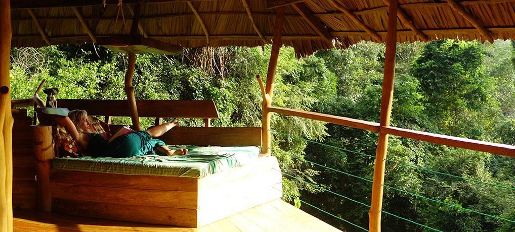 treehotel-in-sri-lanka-travellers-hideout-in-miyanawatta-_-anusha-rajaguru-014.jpg