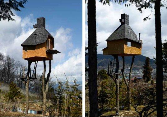 takasugi-tea-house-14.jpg