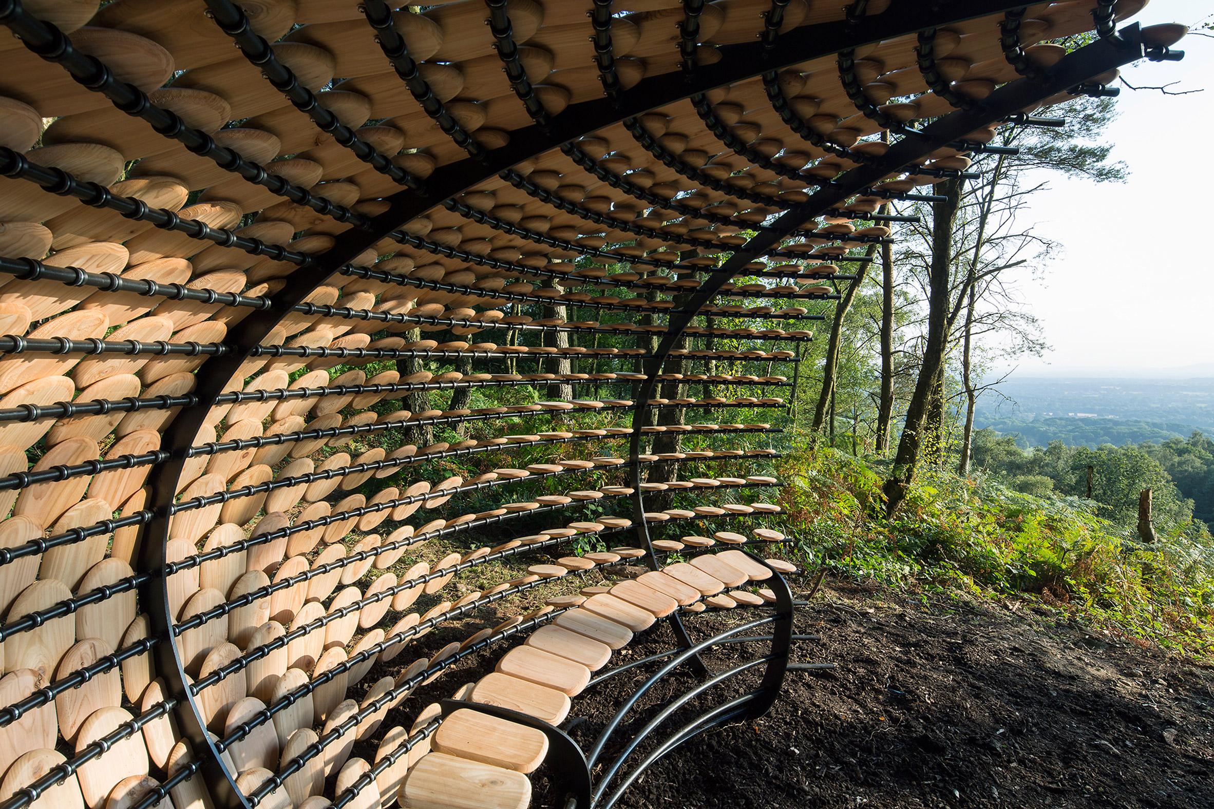 perspectives-giles-miller-design_dezeen_2364_col_12.jpg