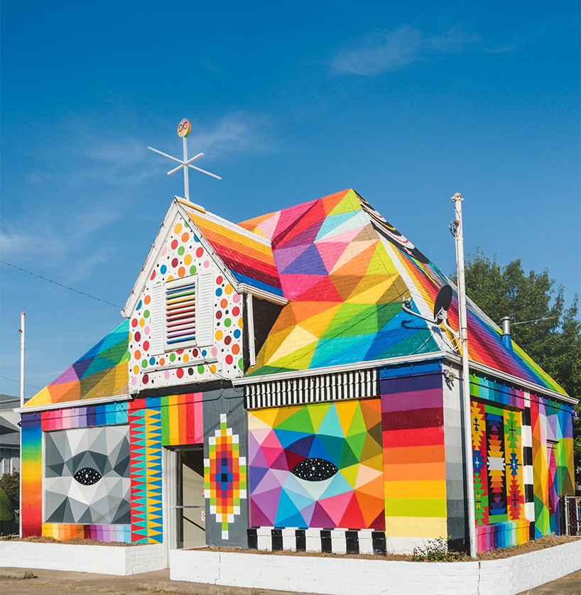 okuda-san-miguel-church-justkids-arkansas-designboom-03.jpg