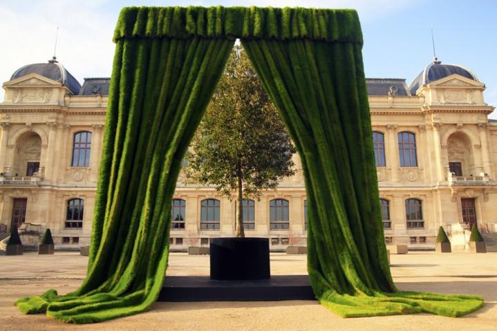 the-tree-ceremony-paris-20151-719x480.jpg