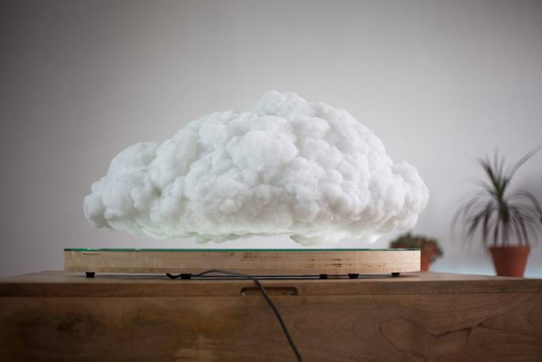 levitating-cloud-8.jpg
