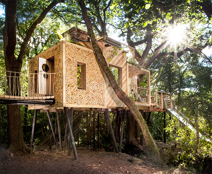 woodman-treehouse-west-dorset-england-guy-mallinson-brownlie-ernst-and-marks-designboom-03.jpg
