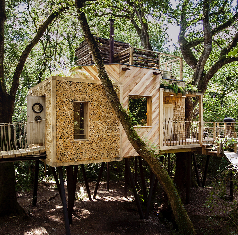woodman-treehouse-west-dorset-england-guy-mallinson-brownlie-ernst-and-marks-designboom-06.jpg