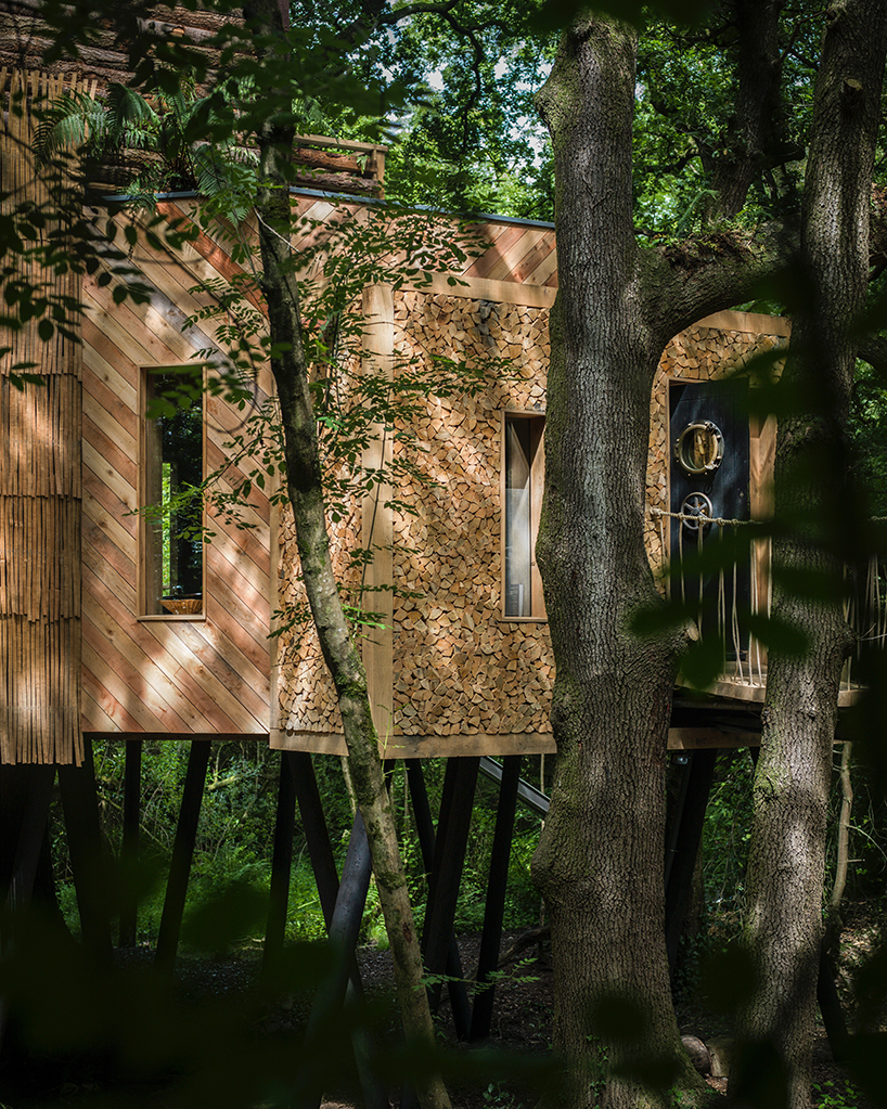 woodman-treehouse-west-dorset-england-guy-mallinson-brownlie-ernst-and-marks-designboom-07.jpg