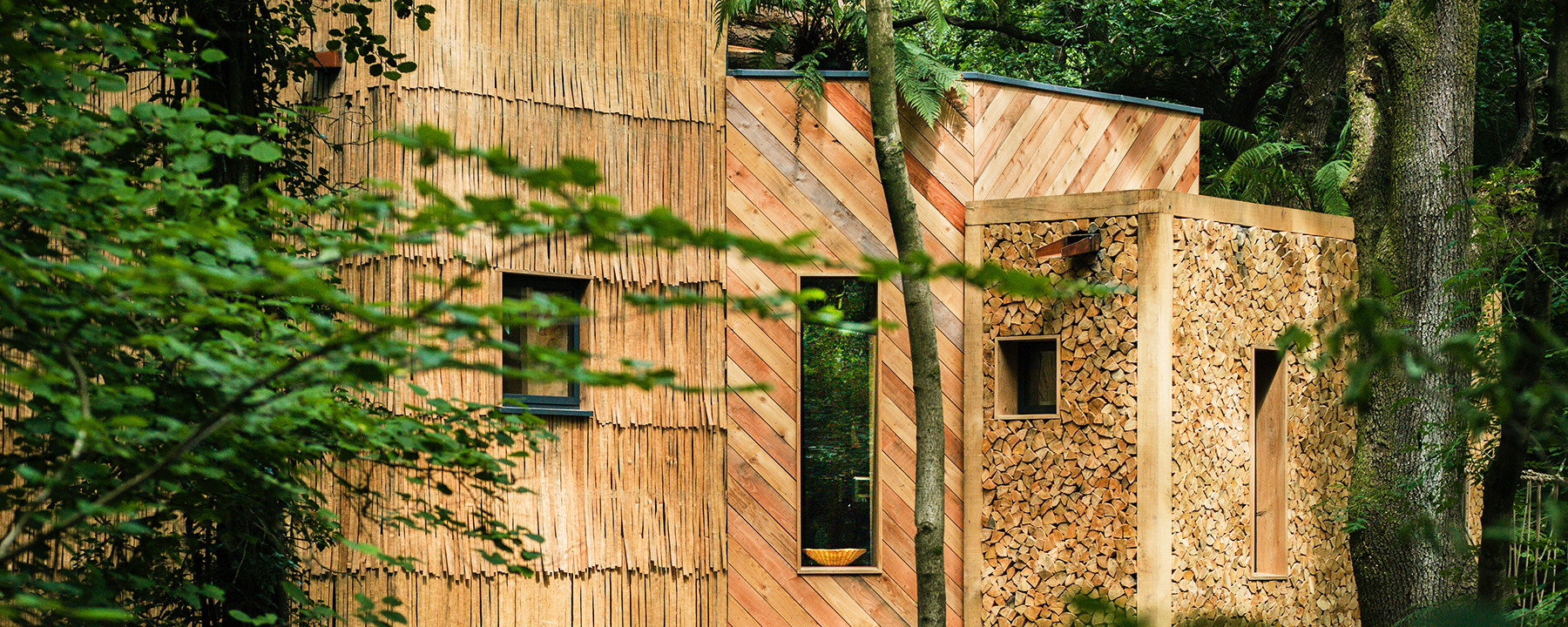 woodman-treehouse-west-dorset-england-guy-mallinson-brownlie-ernst-and-marks-designboom-18001.jpg