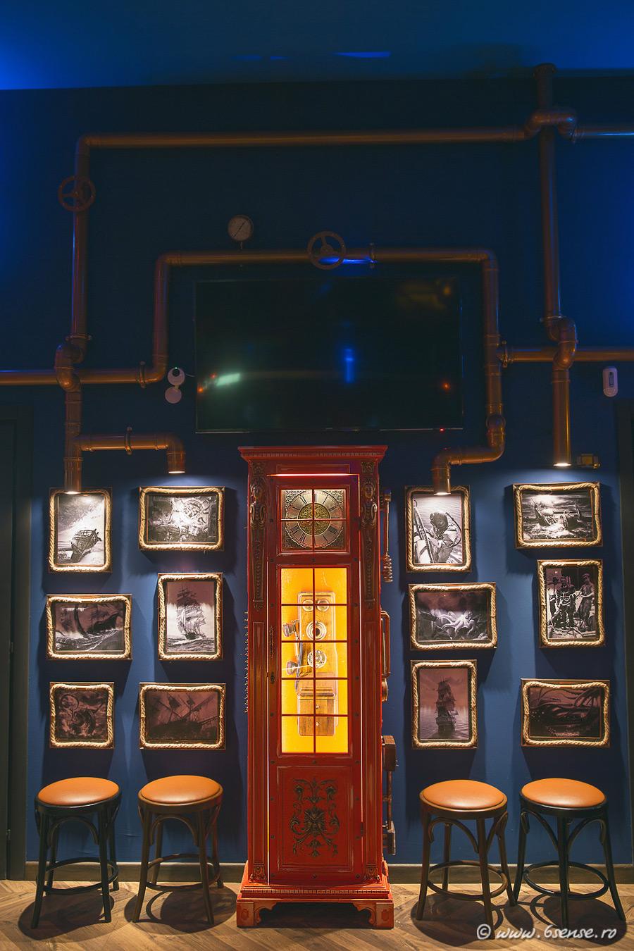 bar-interior-design-the-abyss-italy-kraken-steampunk-bistro-22.jpg
