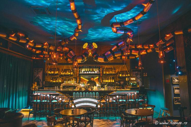 bar-interior-design-the-abyss-italy-kraken-steampunk-bistro-26-e1483570057115.jpg