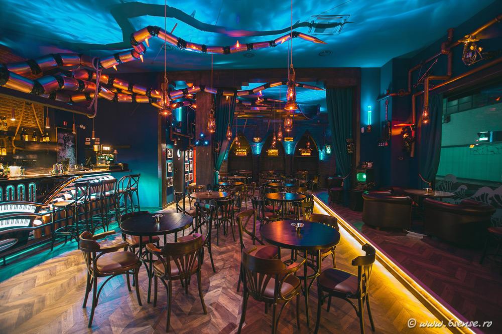 bar-interior-design-the-abyss-italy-kraken-steampunk-bistro-30.jpg