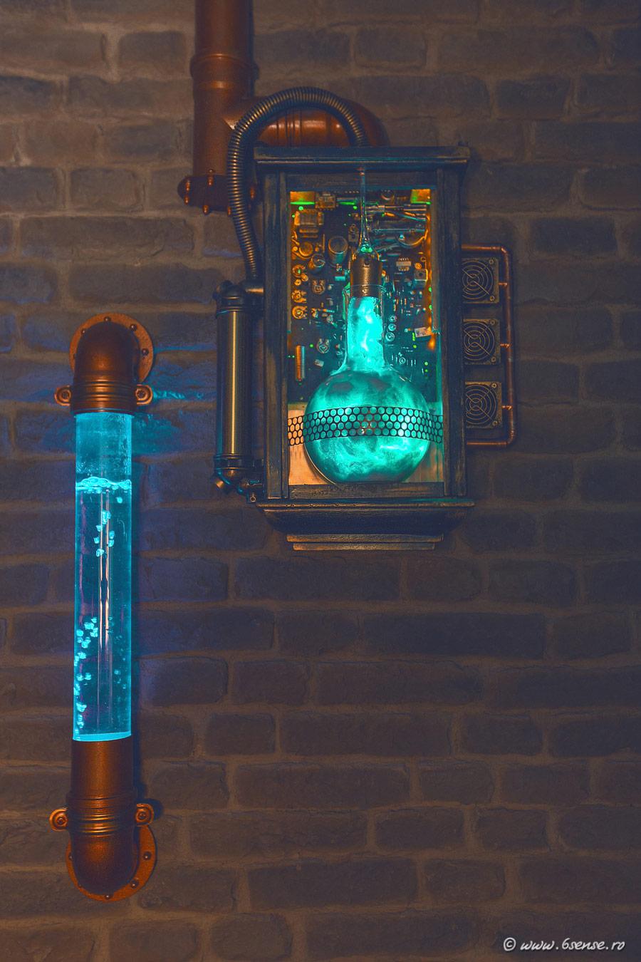 bar-interior-design-the-abyss-italy-kraken-steampunk-bistro-58.jpg