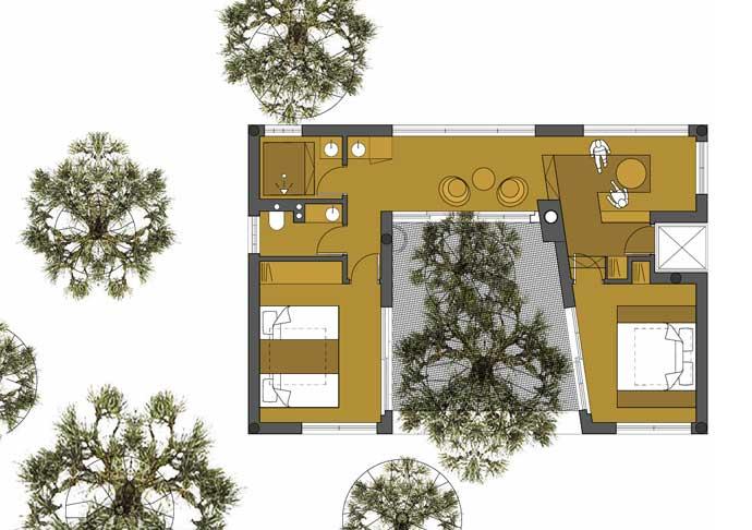 room-plan.jpg