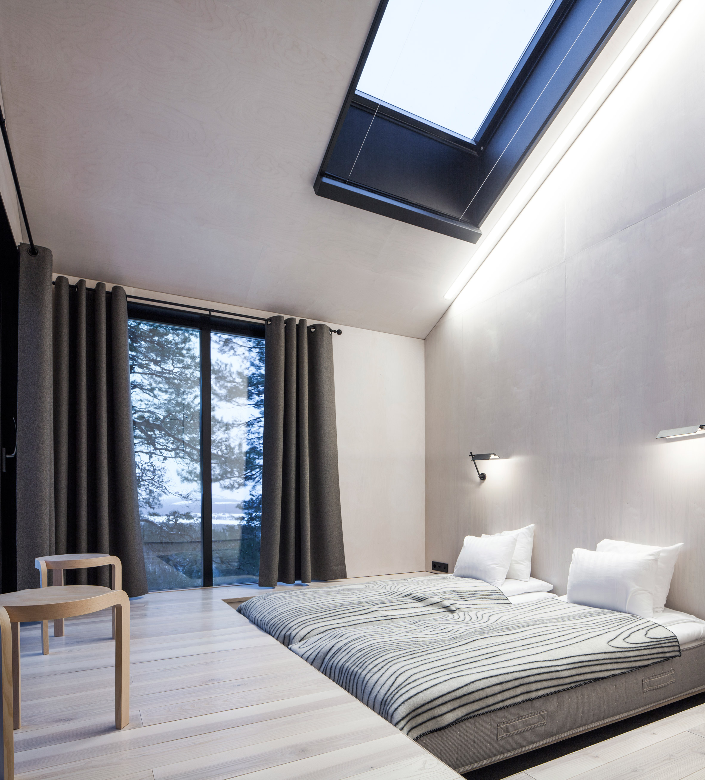 the-7th-room-tree-hotel-snohetta-sweden-architecture_dezeen_2364_col_19.jpg