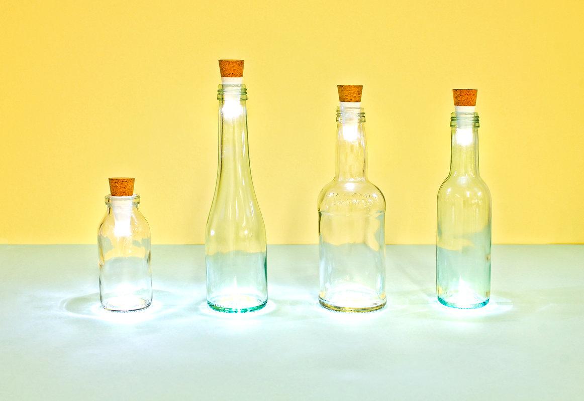 28397_bottlelight-life-4.jpg