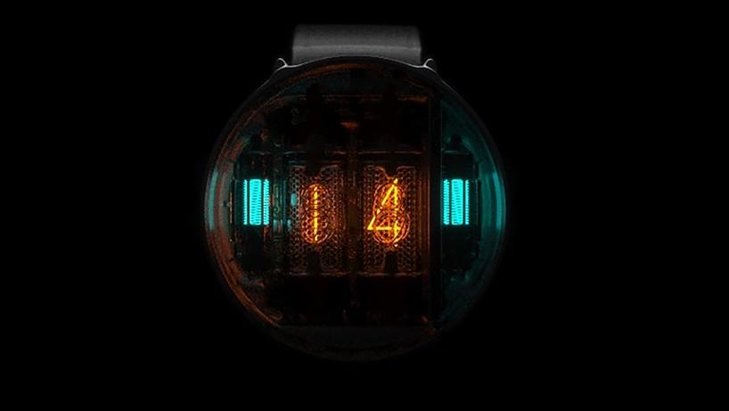 nixie-tube-watch-niwa-designboom-818-002-818x461.jpg
