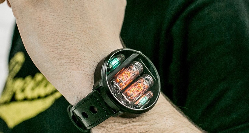 nixie-tube-watch-niwa-designboom-818-004-818x436.jpg