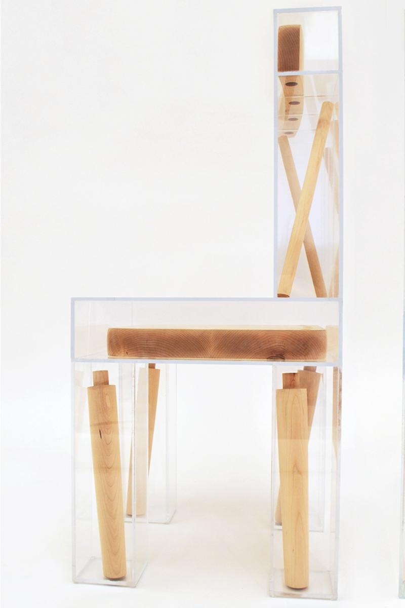 exploded-chair-joyce-lin-chaise-blog-espritdeisgn-1.jpg