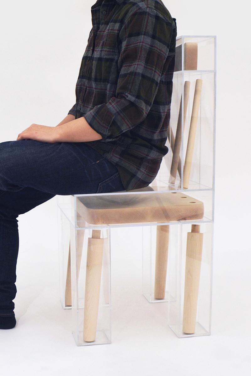 exploded-chair-joyce-lin-chaise-blog-espritdeisgn-3.jpg