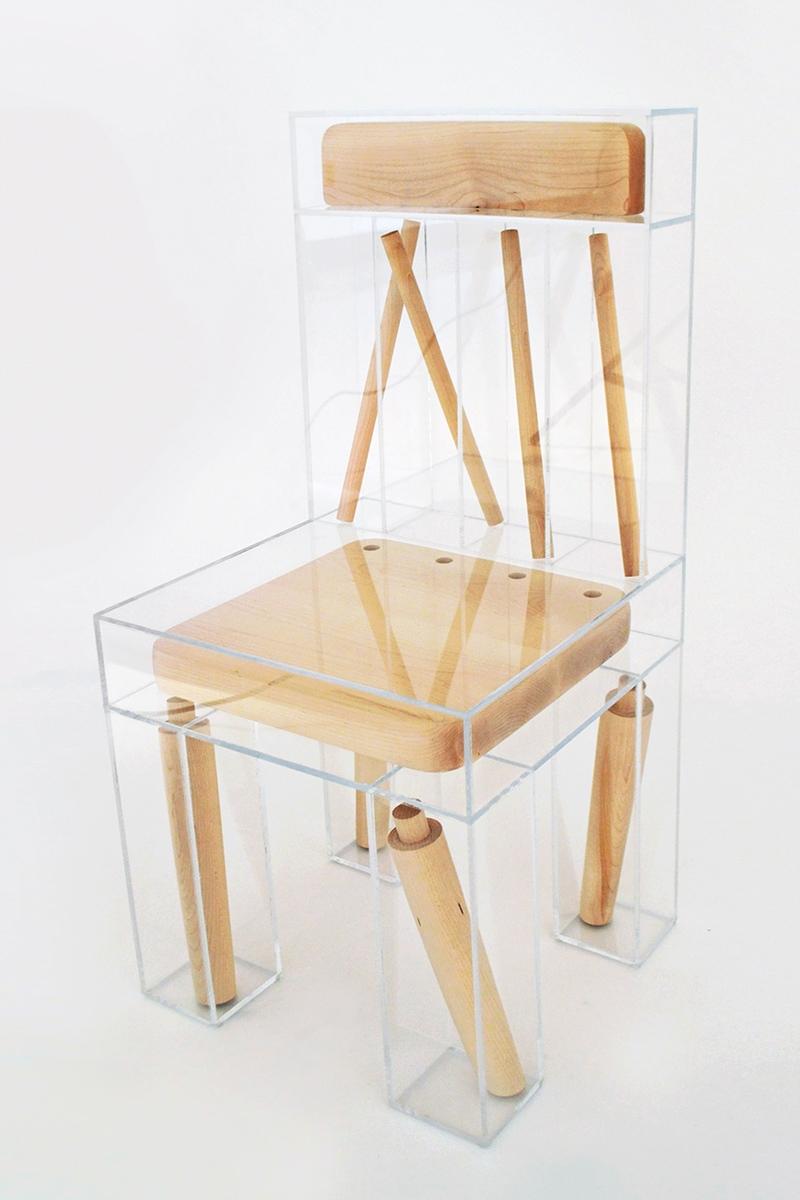 exploded-chair-joyce-lin-chaise-blog-espritdeisgn-4.jpg