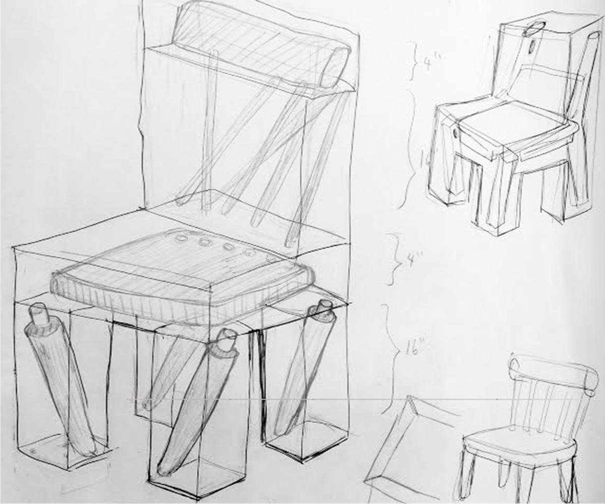 exploded-chair-joyce-lin-chaise-blog-espritdeisgn-6.jpg