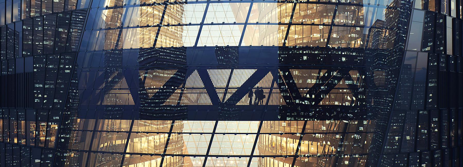 zaha-hadid-architects-leeza-soho-building-beijing-designboom-011.jpg