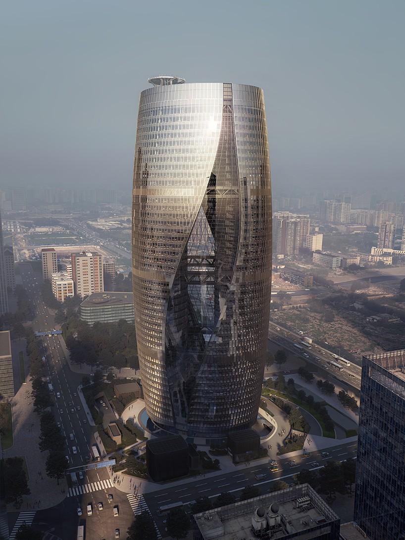 zaha-hadid-architects-leeza-soho-building-beijing-designboom-02-818x1092.jpg