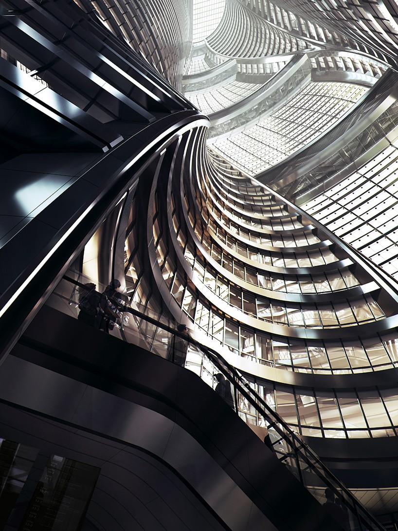 zaha-hadid-architects-leeza-soho-building-beijing-designboom-03-818x1091.jpg