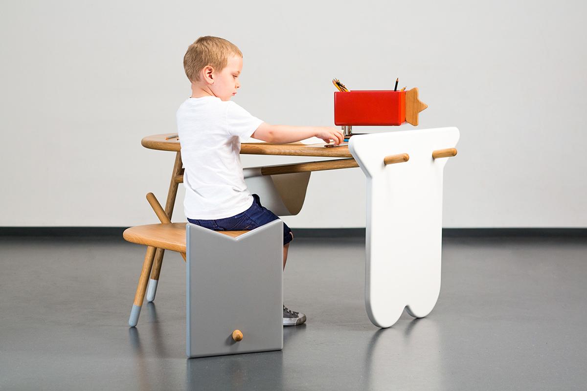 avlia-natasa-njegovanovic-mobilier-enfants-blog-espritdesign-1.jpg