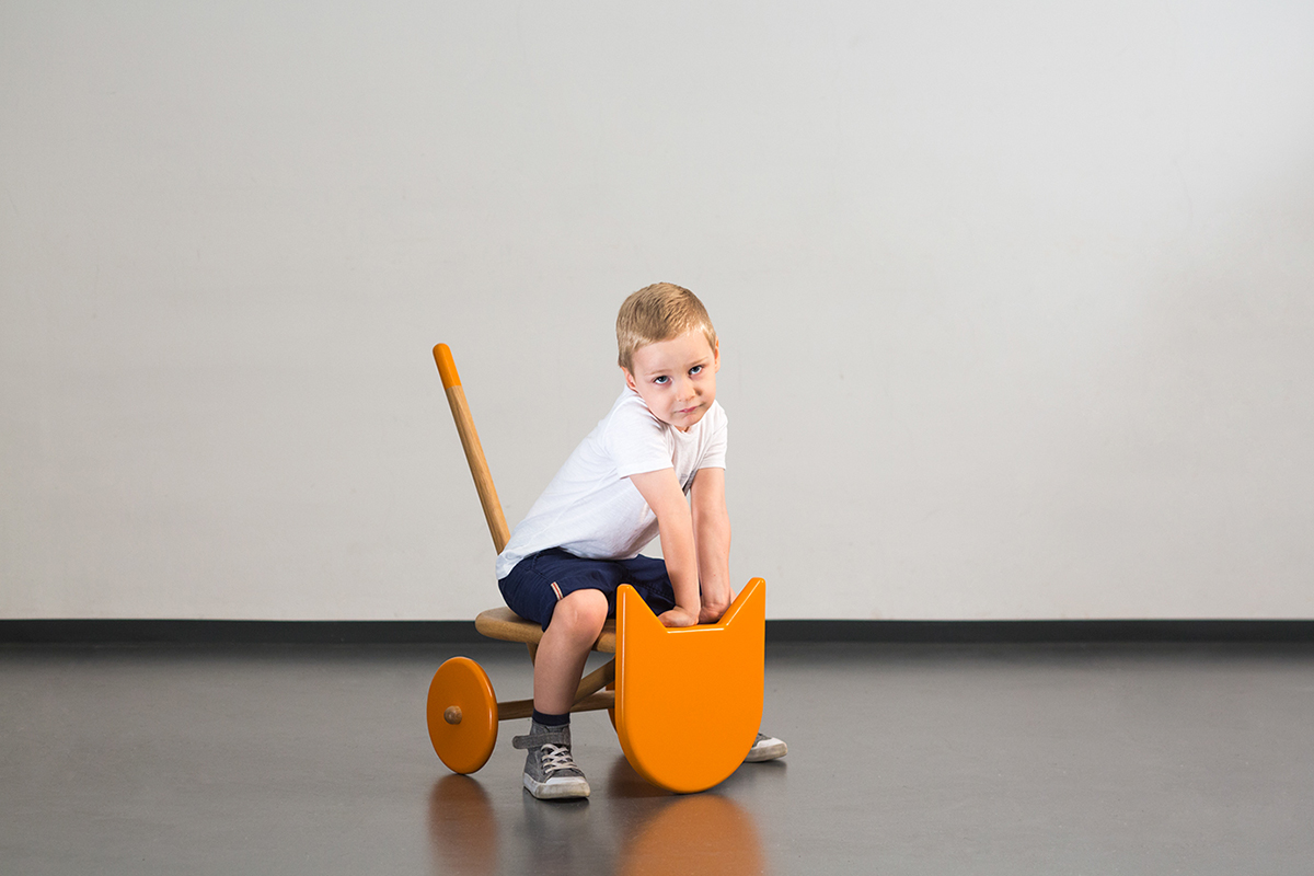 avlia-natasa-njegovanovic-mobilier-enfants-blog-espritdesign-10.jpg