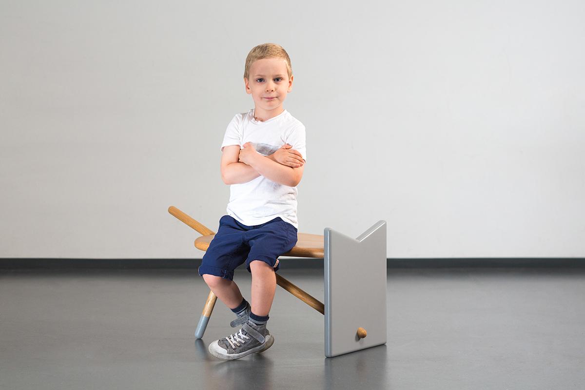 avlia-natasa-njegovanovic-mobilier-enfants-blog-espritdesign-11.jpg
