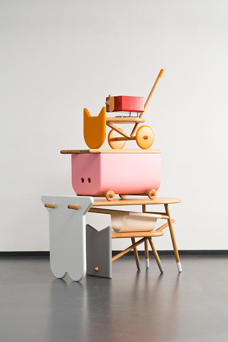 avlia-natasa-njegovanovic-mobilier-enfants-blog-espritdesign-12.jpg