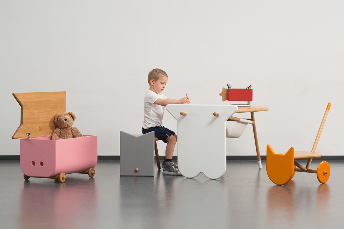 avlia-natasa-njegovanovic-mobilier-enfants-blog-espritdesign-13.jpg