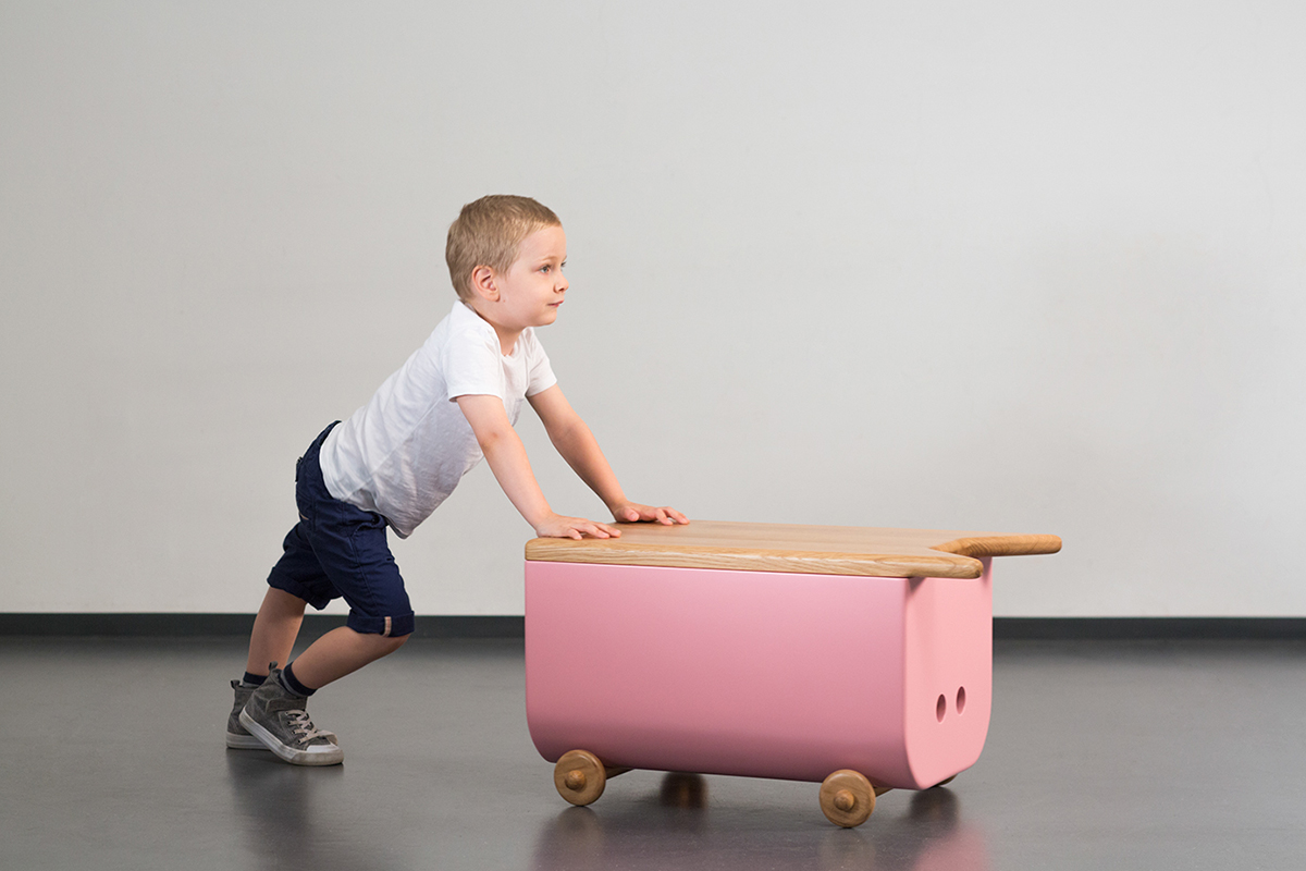 avlia-natasa-njegovanovic-mobilier-enfants-blog-espritdesign-3.jpg