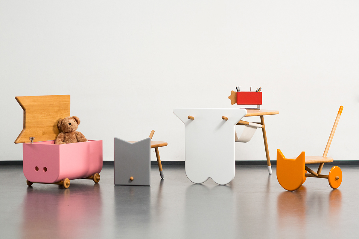 avlia-natasa-njegovanovic-mobilier-enfants-blog-espritdesign-4.jpg