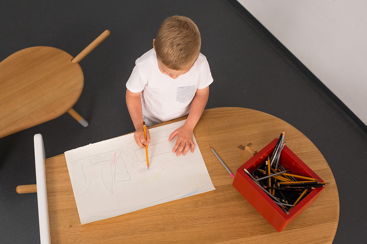 avlia-natasa-njegovanovic-mobilier-enfants-blog-espritdesign-7.jpg