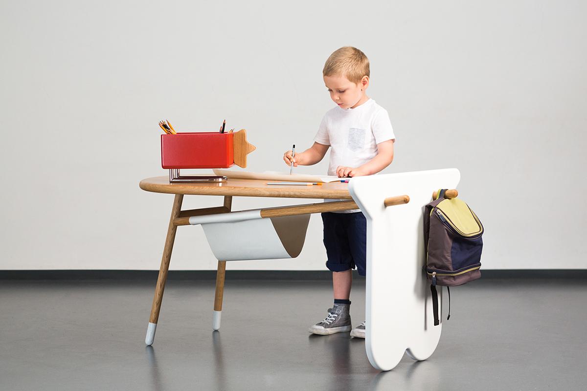 avlia-natasa-njegovanovic-mobilier-enfants-blog-espritdesign-8.jpg