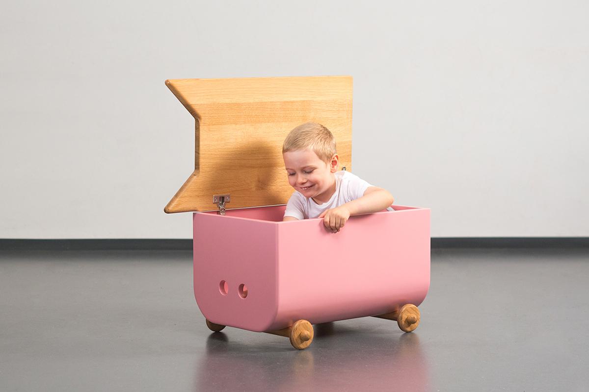 avlia-natasa-njegovanovic-mobilier-enfants-blog-espritdesign-9.jpg