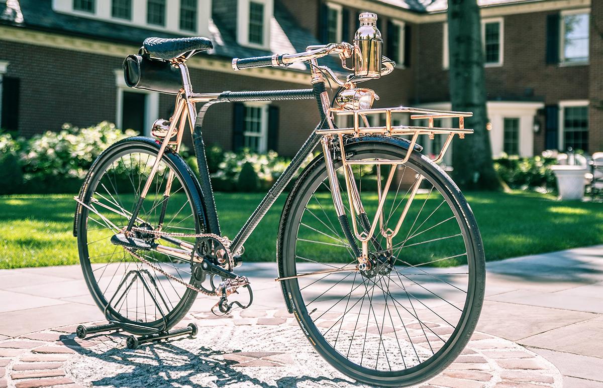 35000-dollar-bike.jpg