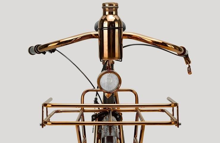 wheelmen-phyton-wrapped-bicycle-1.jpg