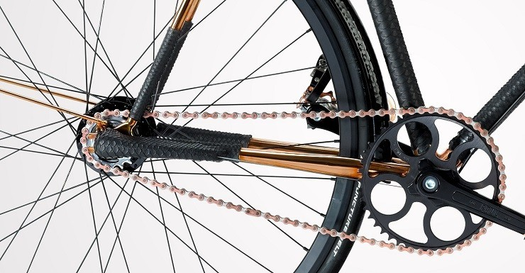 wheelmen-phyton-wrapped-bicycle-2.jpg