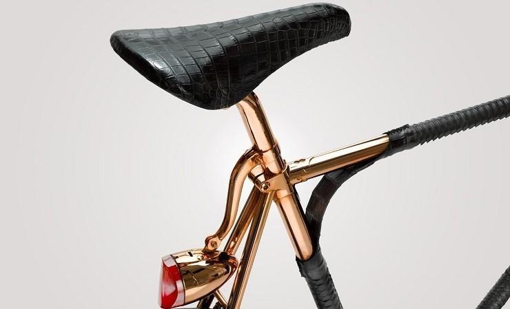 wheelmen-phyton-wrapped-bicycle-3.jpg