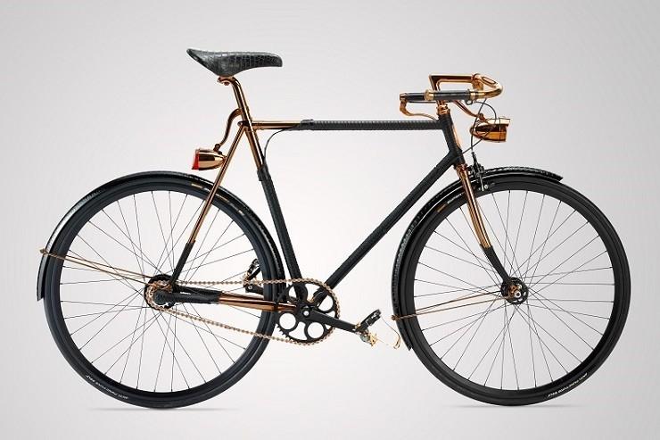wheelmen-phyton-wrapped-bicycle-4.jpg
