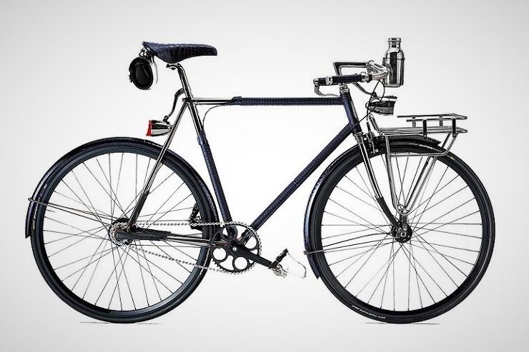 wheelmen-phyton-wrapped-bicycle-6.jpg