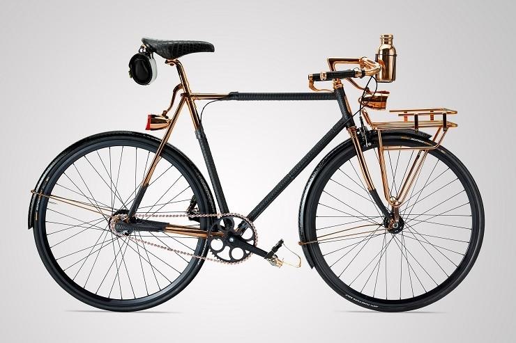 wheelmen-phyton-wrapped-bicycle-7.jpg