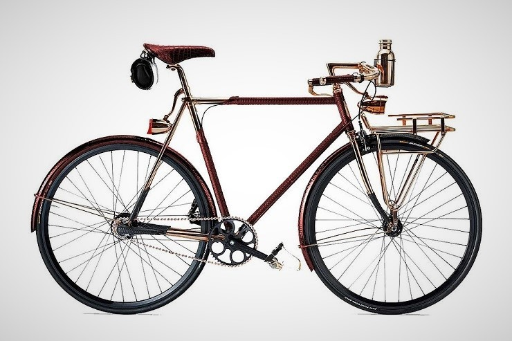wheelmen-phyton-wrapped-bicycle-8.jpg